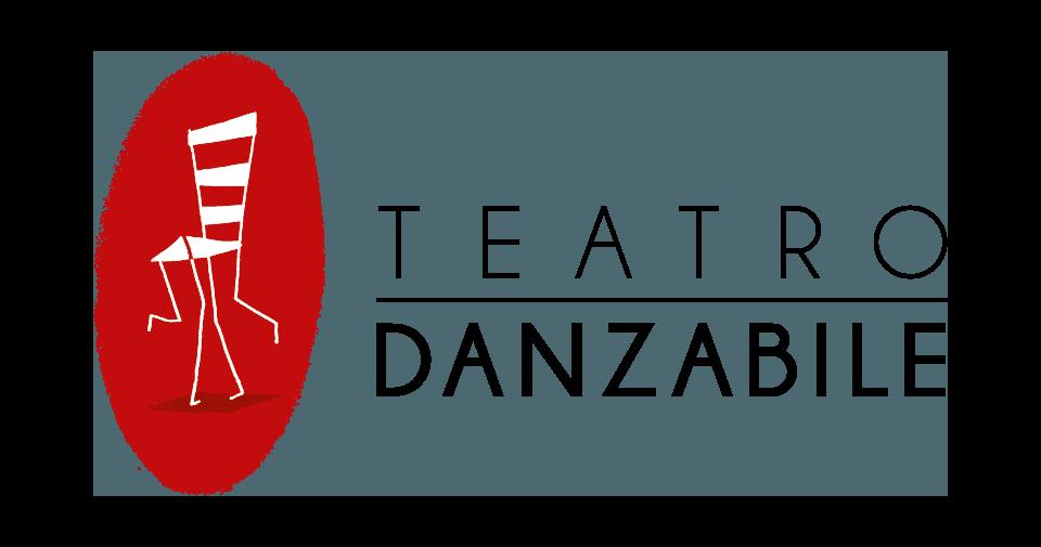Das Logo des Teatro Dazabile