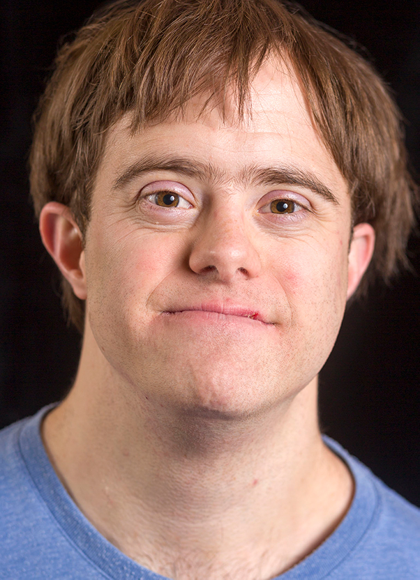 Gianni Blumer, Regisseur